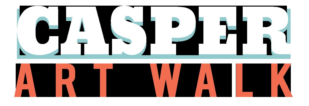 Casper Art Walk